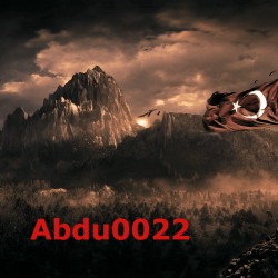 HACKED BY ABDU0022